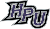 Diagonally Stacked HPU Chenille Patch